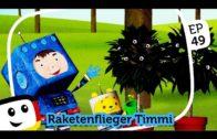 Sandmnnchen-Raketenflieger-Timmi-Der-Pflanzenplanet-Folge-49-Unser-Sandmnnchen-rbb-media-1