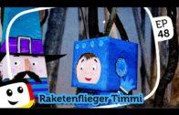 Sandmnnchen-Raketenflieger-Timmi-Der-Ruberplanet-Folge-48-Unser-Sandmnnchen-rbb-media-1