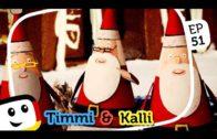 Sandmnnchen-Timmi-Kalli-im-grossen-Weihnachtsspa-Folge-51-Unser-Sandmnnchen-rbb-media-1