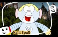 Sandmnnchen-Kalli-Roboter-und-weitere-Geschichten-Folge-52-Unser-Sandmnnchen-rbb-media-1