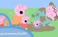 Peppa-Wutz-Sammlung-aller-Folgen-1-30-Minuten-Peppa-Pig-Wutz-Cartoons-fr-Kinder-1