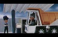 Unser-Sandmnnchen-mit-LKW-Kipper-Folge-Rakentenflieger-Timmi-1