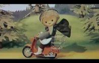 Unser-Sandmnnchen-mit-Moped-FolgeKallis-Lieder-1