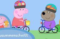 Peppa-Wutz-Sammlung-aller-Folgen-3-60-Minuten-Peppa-Pig-Wutz-Cartoons-fr-Kinder-1