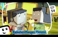 Sandmnnchen-Raketenflieger-Timmi-Der-Technikplanet-Folge-54-Unser-Sandmnnchen-rbb-media-1