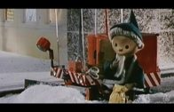Unser-Sandmnnchen-mit-Schneeflug-Folge-Der-kleine-Knig-1