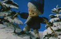 Unser-Sandmnnchen-mit-Schneeschuhe-Folge-Pittiplatsch-1
