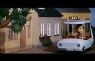 Unser-Sandmnnchen-mit-Taxi-Folge-Pittiplatsch-1