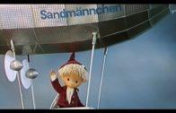 Unser-Sandmnnchen-mit-Zeppelin-Folge-Jan-Henry-1