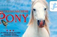 Das-verwunschene-Pony-Familienfilm-in-voller-Lnge-kostenlos-auf-deutsch-ansehen-1