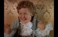Der-Prinz-und-der-Prgelknabe-Familienfilm-Klassiker-Kinderfilme-gratis-Kinderkino-1