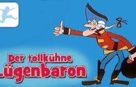 Der-tollkhne-Lgenbaron-Baron-Mnchhausen-Zeichentrickfilm-Klassiker-ganzer-Kinderfilm-deutsch-1