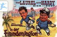 Dick-und-Doof-Laurel-und-Hardy-in-der-Fremdenlegion-Filmklassiker-deutsch-ganze-Kinderfilme-1