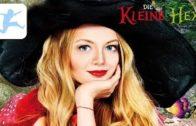 Die-Kleine-Hexe-Spielfilm-fr-Kinder-ganzer-Kinderfilm-deutsch-ganze-Kinderfilme-kostenlos-1