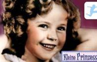 Die-kleine-Prinzessin-Kinderfilm-Klassiker-mit-Shirley-Temple-kostenloser-ganzer-Spielfilm-fr-Kids-1