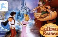 Gullivers-Reisen-Spielfilm-in-voller-Lnge-kostenlos-ansehen-Zeichentrickfilm-Klassiker-Kids-1