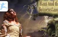 Hans-und-die-Bohnenstange-kostenloser-Spielfilm-in-voller-Lnge-auf-deutsch-ansehen-GRATIS-1