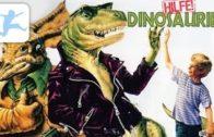 Hilfe-Dinosaurier-Film-fr-Kinder-Familienfilm-in-voller-Lnge-deutsch-ganze-Kinderfilme-1