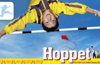 Hoppet-Der-groe-Sprung-ins-Glck-Kinderfilm-Familienfilm-in-voller-Lnge-deutsch-kostenlos-1