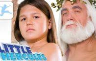Little-Hercules-Kinderfilm-mit-HULK-HOGAN-ganzer-Spielfilm-fr-Kinder-deutsch-Kinderfilme-gratis-1