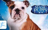 Magic-Puppy-Halloween-Familienkomdie-in-ganzer-Lnge-kostenlos-und-legal-ansehen-auf-Youtube-1