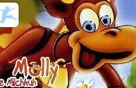 Molly-die-Milchkuh-kompletter-Zeichentrickfilm-Klassiker-in-voller-Lnge-Animationsfilm-GRATIS-1
