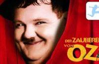 Oliver-Hardy-Der-Zauberer-von-Oz-ganzer-Spielfilm-GRATIS-in-voller-Lnge-auf-deutsch-ansehen-1