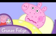 Peppa-Pig-Rote-Punkte-Ganze-Folge