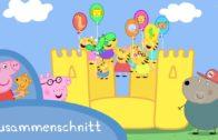 Peppa-Wutz-Sammlung-aller-Folgen-5-45-Minuten-Peppa-Pig-Wutz-Cartoons-fr-Kinder-1