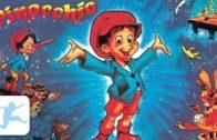 Pinocchio-Und-der-Herrscher-der-Nacht-kostenloser-Zeichentrickfilm-in-voller-Lnge-auf-deutsch-1