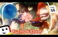 Sandmnnchen-Fuchs-und-Elster-Der-Spiegel-Folge-56-Unser-Sandmnnchen-rbb-media-1
