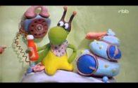 Unser-Sandmnnchen-mit-Rapunzel-Folge-Pondorondo-1