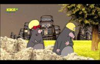 Unser-Sandmnnchen-vom-25.04.2016-Kallis-Gute-Nacht-Geschichten-HD-1