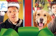 Weihnachten-allein-zu-Haus-Weihnachtsfilm-Komdie-in-voller-Lnge-ganzer-Film-auf-deutsch-1