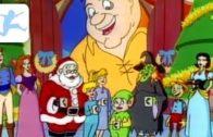 Weihnachten-im-Wunderland-Weihnachtsfilm-Komdie-Kinderfilm-in-voller-Lnge-auf-deutsch-1