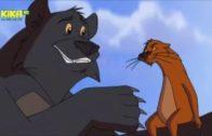 Yakari-Folge-16-Yakari-und-der-Grizzly