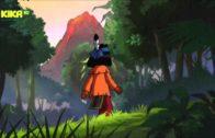 Yakari-Folge-23-Reise-in-die-Urzeit