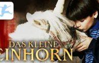 Das-kleine-Einhorn-Kinderfilm-Familienfilm-kompletter-Film-auf-Deutsch-kostenlos-ansehen-1