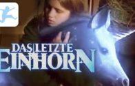 Das-letzte-der-Einhrner-Kinderfilm-ganzer-Spielfilm-deutsch-ganze-Kinderfilme-kostenlos-1