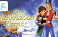 Der-Nussknackerprinz-Kinderfilm-deutsch-Weihnachtsfilm-Zeichentrick-ganze-Kinderfilme-1