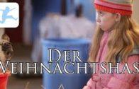 Der-Weihnachtshase-Kinderfilm-Weihnachtsfilm-ganzer-Film-fr-Kinder-Deutsch-ganze-Kinderfilme-1