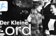 Der-kleine-Lord-Kinderfilm-Filmklassiker-Familienfilm-kompletter-Film-auf-deutsch-1