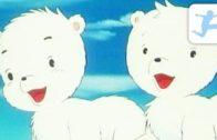 Die-Polarbrchen-Lieb-und-Herzig-KIXI-FREE-in-voller-Lnge-ganzer-Film-in-deutsch-Kinderfilm-1