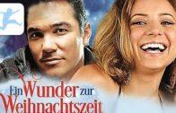 Ein-Wunder-zur-Weihnachtszeit-Familienfilm-Weihnachtsfilm-Kinderfilm-deutsch-ganze-Filme-1