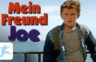 Superman – Der Held (Kinderfilm-Klassiker, deutsch, kostenlos, in voller Länge) – Kinderfilm online schauen