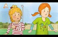 Meine Freundin Conni Deutsch Ganze Folgen ✤ Meine Freundin Conni Staffel 2 Folge 21