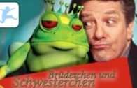 Michael-Schanze-Brderchen-und-Schwesterchen-Mrchenfilm-Familienfilm-komplett-auf-deutsch-1