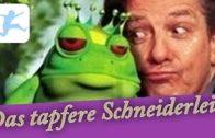 Michael-Schanze-Das-tapfere-Schneiderlein-Mrchenfilm-Kinderfilm-komplett-auf-Deutsch-1