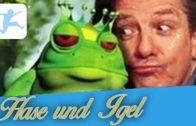 Michael-Schanze-Hase-und-Igel-Kinderfilm-Mrchenfilm-volle-Lnge-auf-deutsch-kostenlos-1