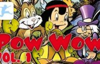 Pow-Wow-Der-kleine-Indianerjunge-Vol.1-Animation-Kids-Movie-deutsch-Kinderfilme-kostenlos-1